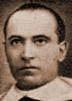 Beato Estanislao García.